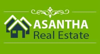 Asantha Real Estate
