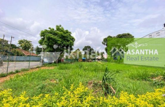 28 P Bare land for sale in Mt. Lavinia