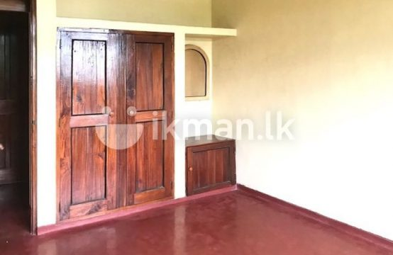 02 Story Modern House for Sale at – Mt Lavinia