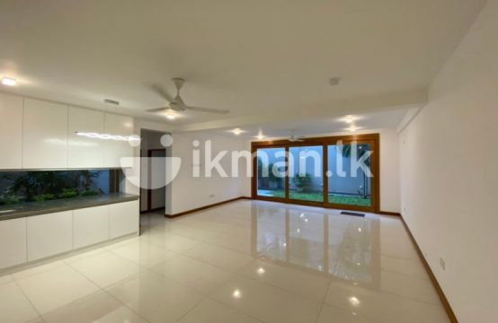 Brand New Luxury 03 Story House Sale At Park Road Colombo 05
