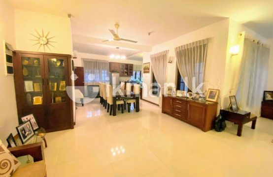 Luxury 04 Story House Sale in Kirulapana Colombo 05