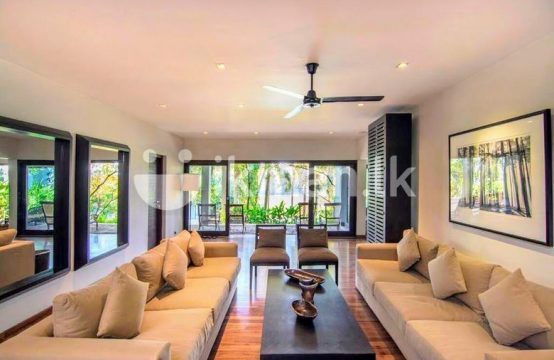 Luxury Modern House for Sale Malabe