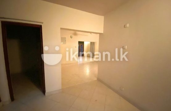 02 Story Unit House for Sale at Mount Lavinia