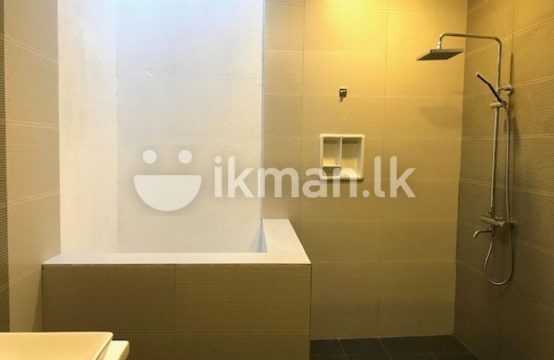 Brand New Luxury 02 Story House for Sale at Kotte