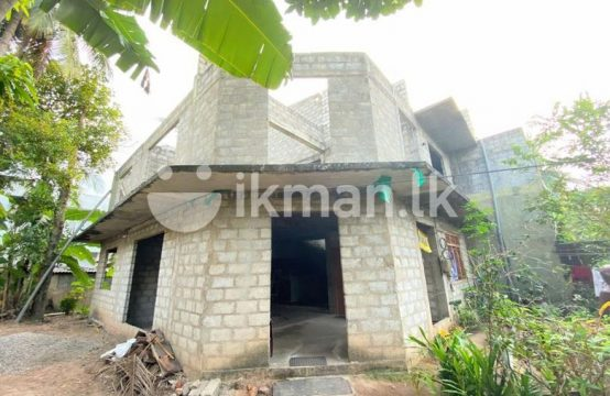 21 P Land & Property Sale At pepiliyana