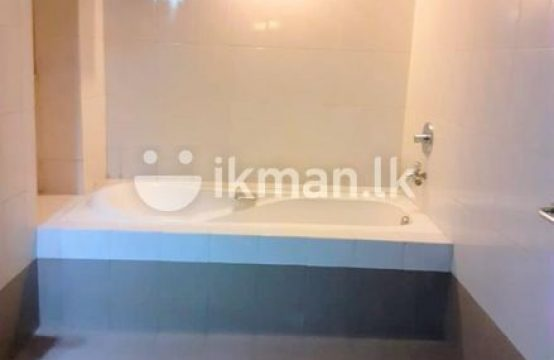 2 Story House for Sale at Colombo 05