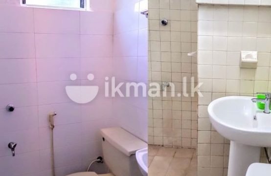Rent for Single Story House & 12 P Ethul Kotte