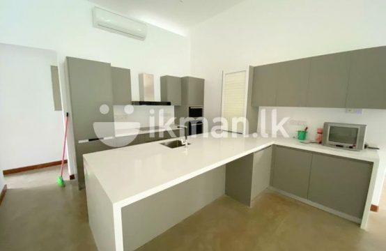 02 Story House for Sale At Battramulla