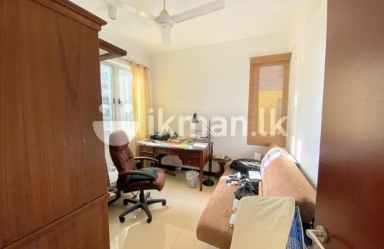 Luxury 03 BR Apartment for sale at On 320 Colombo 02