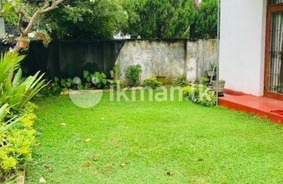 02 Story House With Land For Sale – Pepiliyana