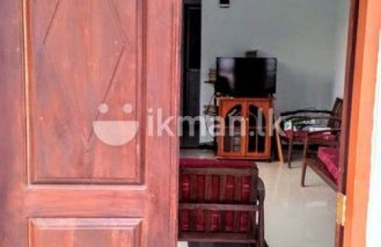 03 Story House With 06 P Sale at Dehiwala