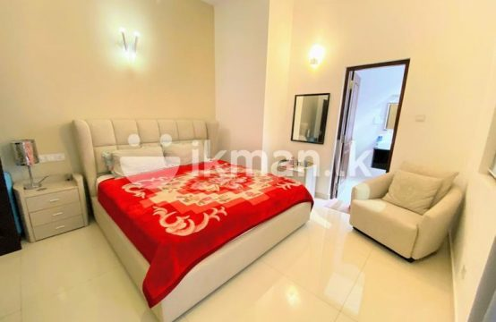 Architectural Designed Modern Luxury New House Are At Nugegoda