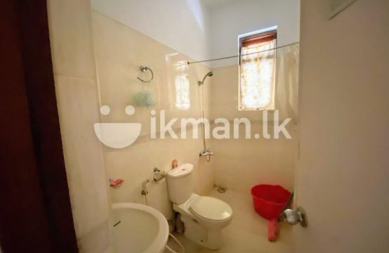 Modern Luxury 02 Story and 20 P House for Sale at Nawala