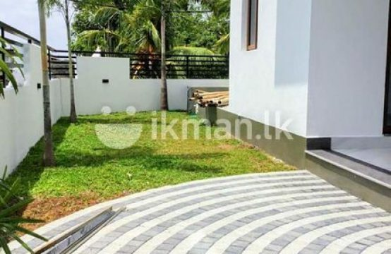 Brand New Super Luxury 03 Story House Sale At Nadimala Dehiwala