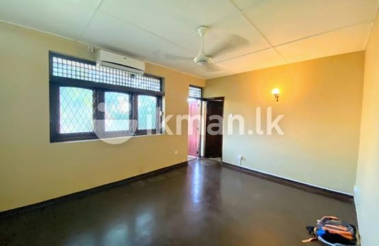 02 Story House With 11 P Sale At Subuthipura Road Battramulla