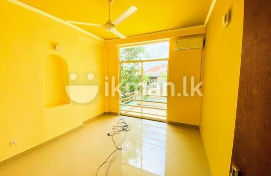 10.Architecture Designed Modern House For Sale in Kohuwala