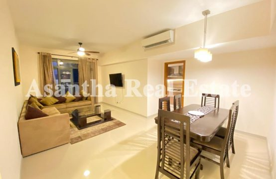Brand NEW 02BR Apartment for Rent in Havelock city, Col 05