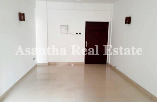 Brand New 03 BR Apartment for Sale in Colombo 06